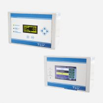 Medical Gases Monitoring SECURIDYS
