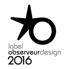 Logo_2016_Label RVB