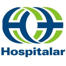 fair-forum-hospitalar-logo