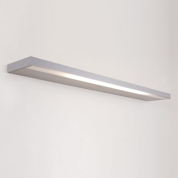 hospital headwall lighting