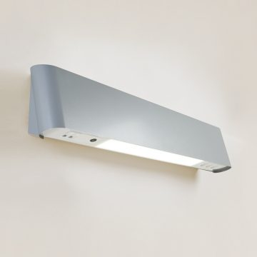 wall lighting unit