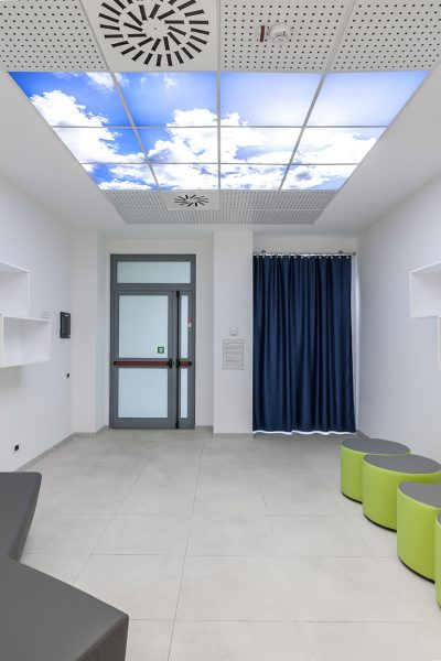 For More Information On The Skydeco Ceiling Light Consult Dedicated Product Sheet Https Www Tlv Fr En Products Sky Lighting